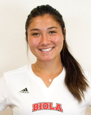 Sarah Yang sarah yang - 2017 women's soccer roster - the official website for